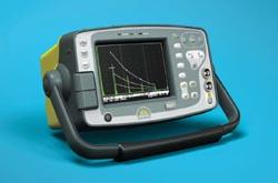 超声波探伤仪SITESCAN150S