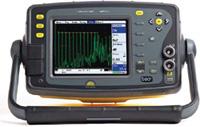 超声波探伤仪SITESCAN 500S