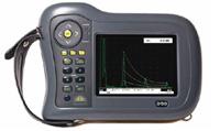 超声波探伤仪SITESCAN D50